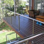 stainless-steel-balustrades-installation-pretoria
