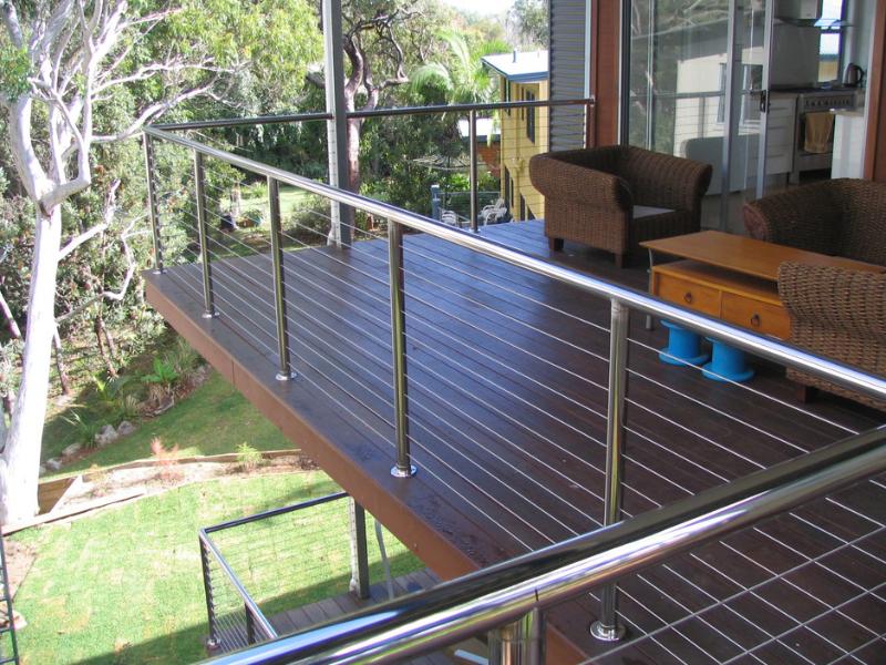 stainless-steel-balustrades-installation-pretoria