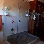 frameless-shower-installations-pretoria