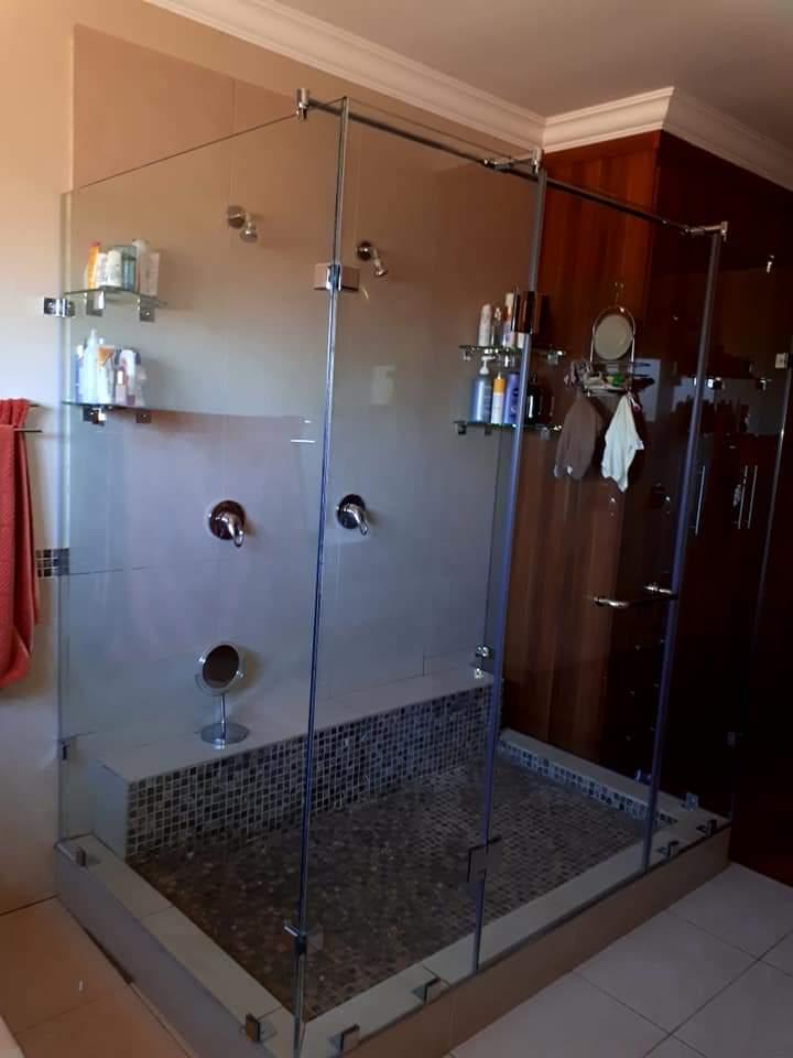 frameless-shower-installations-pretoria