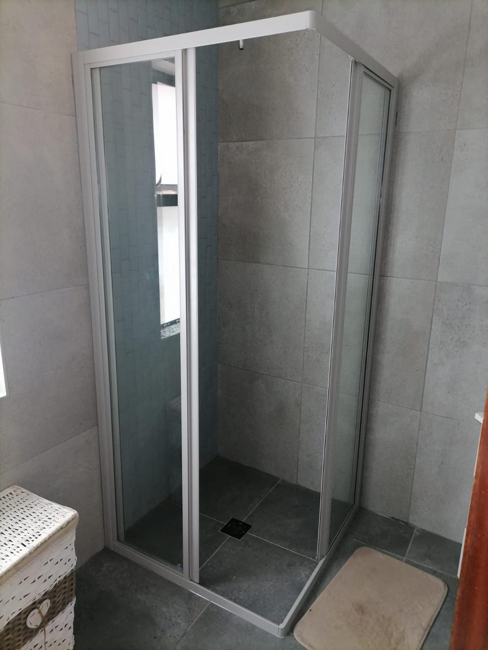 shower-door-installations-pretoria